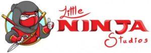 Little Ninja Studios