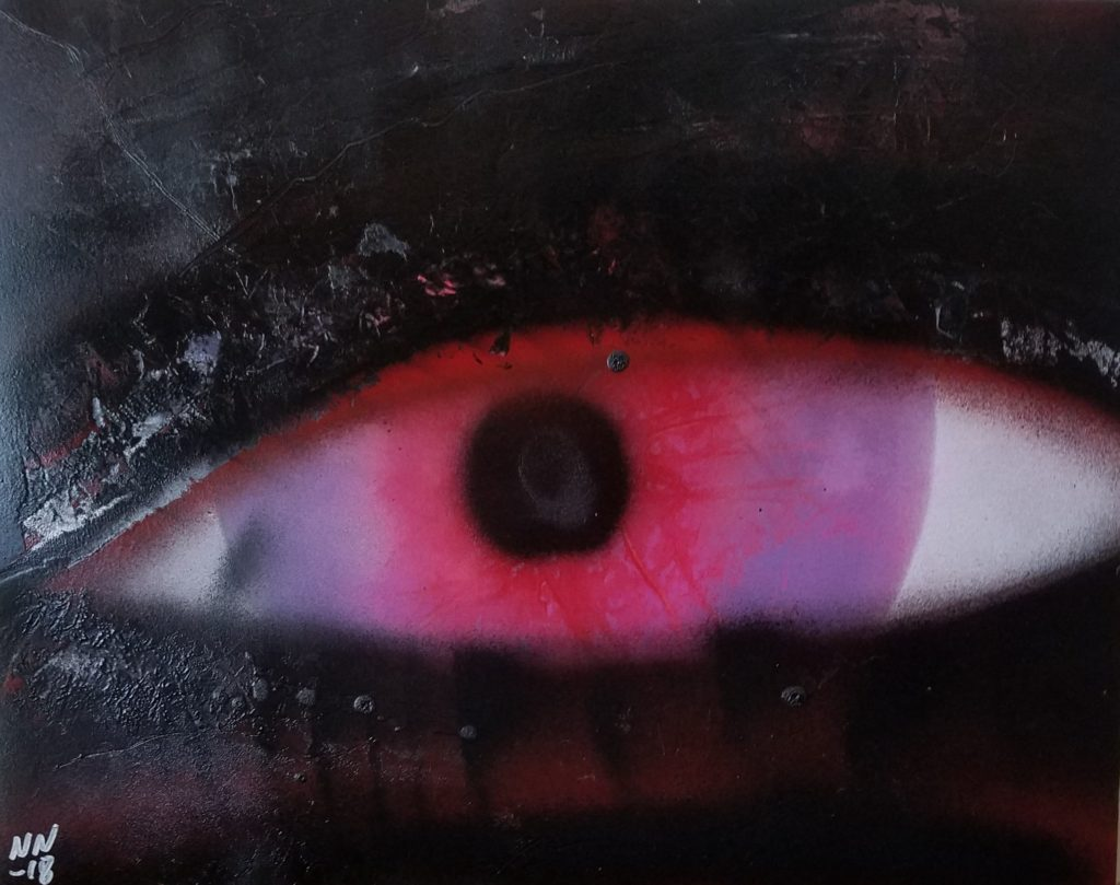 Spray_Paint_Eye