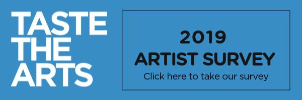 2019 Artist Survey (3)